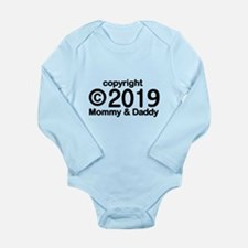 Copyright 2017 Mommy a Onesie Romper Suit