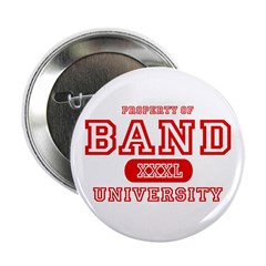 Band University Button