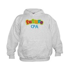 Future CPA Hoodie