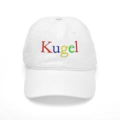 Kugel Baseball Cap