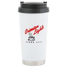 Cute Young and the restless Travel Mug