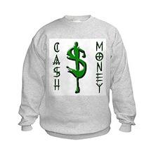 CASH MONEY Jumpers