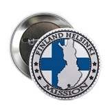 Finland lds 10 Pack