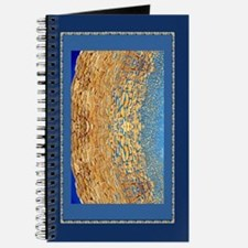 Chaco Horizon Journal