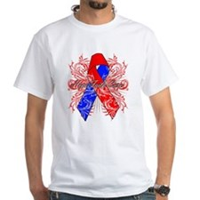 Hope Congenital Heart Defect Shirt