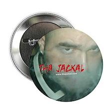 "Tha JackaL - 2.25"" Button (100 p"