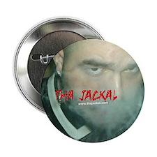 "Tha JackaL - 2.25"" Button"