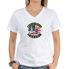 Patriot Riders NE T-Shirt
