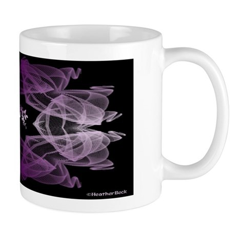 purplerose1mugs