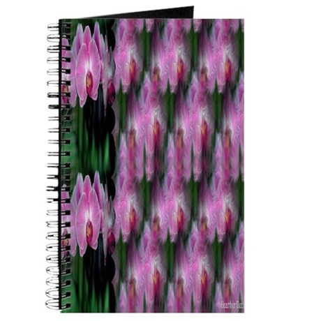 floral01journal