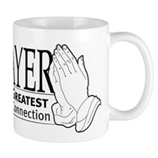 wireless-connection.png Mug