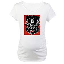 DDB-RIS Shirt