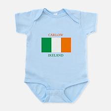 Carlow Ireland Body Suit