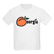 Georgia_Bridget T-Shirt