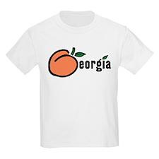 Georgia_Bridget T-Shirt