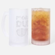 TDS Patch Thermos® Can Cooler