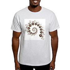 teefiddle T-Shirt