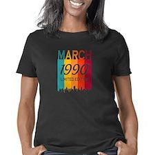 Man Up! - T-Shirt