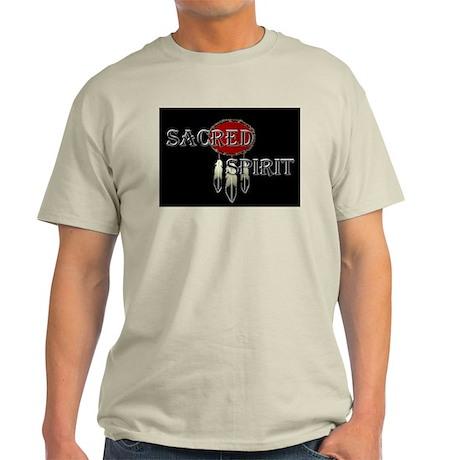 Sacred Spirit 2 T-Shirt
