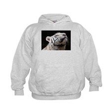 Look to the Light Hoodie