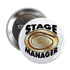 Stage Manager's Button