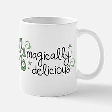 Magically Delicious Mug
