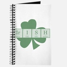 Irish [elements] Journal