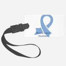 ProstateCancer1.png Luggage Tag