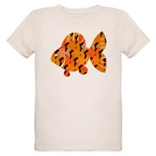 Swim with Fishes T-Shirt