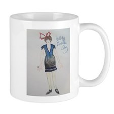 Happy Bastille Day! Mug