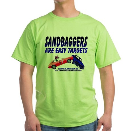 top 10.PNG T-Shirt