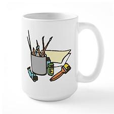 Painter'sTools Mug