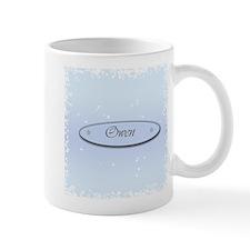Owen Mug