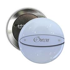 """Owen 2.25"""" Button"""