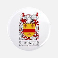 """Tulloch 3.5"""" Button"""