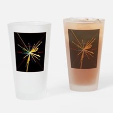 ll detector - Drinking Glass