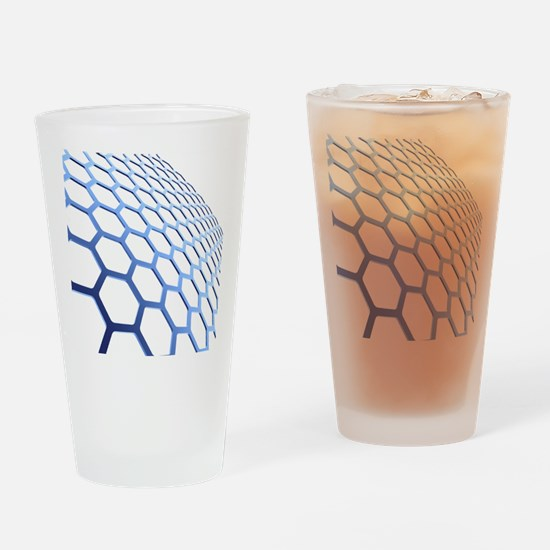 Graphene - Drinking Glass