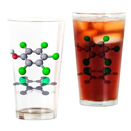 ule - Drinking Glass