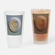 raph - Drinking Glass