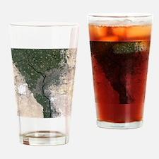 Cairo - Drinking Glass