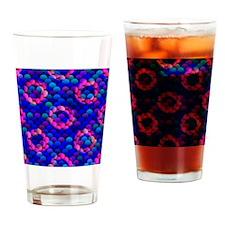 twork - Drinking Glass