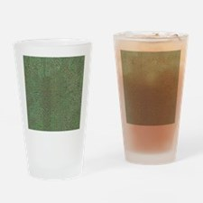 iew - Drinking Glass