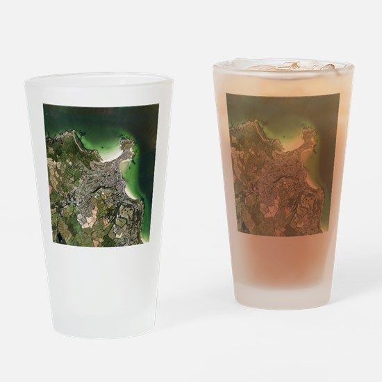 image - Drinking Glass