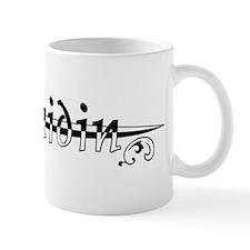 Gaidin Mug