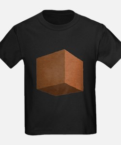 Dirt Block T-Shirt