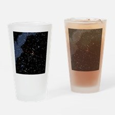 aurus - Drinking Glass