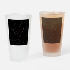 apricorn - Drinking Glass