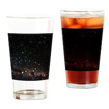 Centaurus constellation - Drinking Glass