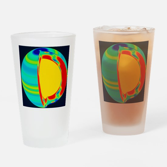n rate with depth - Drinking Glass