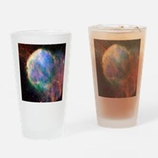 te image - Drinking Glass
